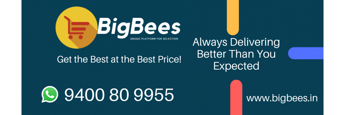 bigbees