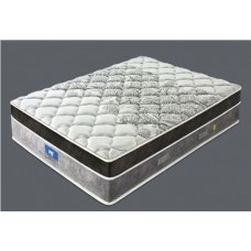 PEPS Restonic Sanibel Family Coat Mattress