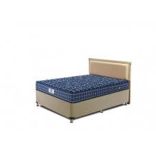 PEPS Spring Koil Family Coat Mattress