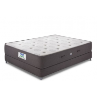 PEPS Organica Family Coat Mattress