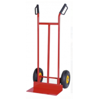 Gardening & Construction Equipments